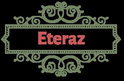 ETERAZ